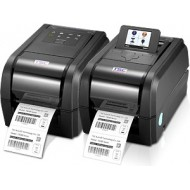 Biurkowa drukarka TSC TX200
