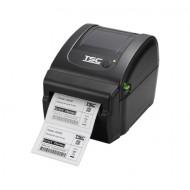 Biurkowa drukarka TSC DA200