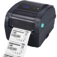 Biurkowa drukarka TSC TC300