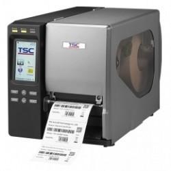 Przemysłowa drukarka TSC TTP-368MT