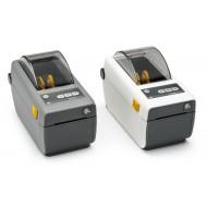 Biurkowa drukarka Zebra ZD410