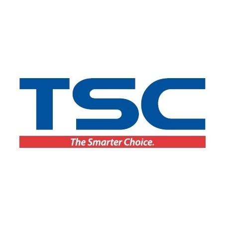 Wewnętrzny nawijak do drukarki TSC TTP-2410MT, TSC TTP-346MT, TSC TTP-644MT