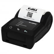 Przenośna drukarka GoDEX MX30