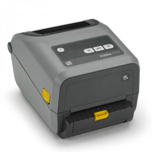 Biurkowa drukarka Zebra ZD420t