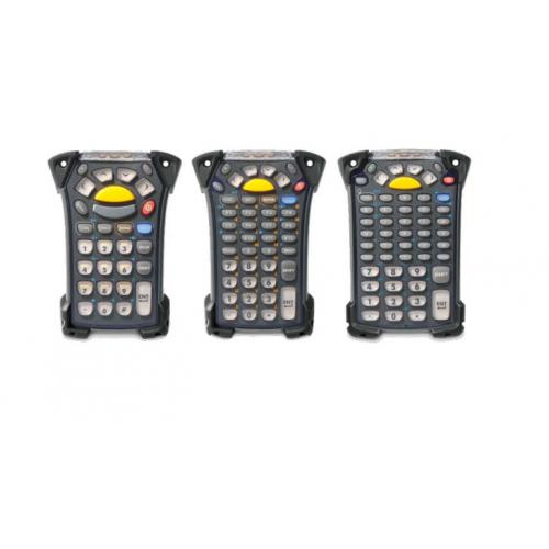 Terminal Motorola/Zebra MC9200 Premium - Barcode Market