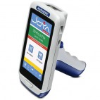 Terminal Datalogic Joya Touch Plus
