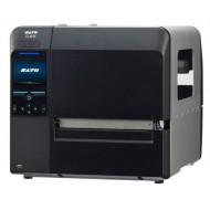 Przemysłowa drukarka Sato CL6NX