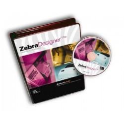 Zebra Designer Pro v2, XML