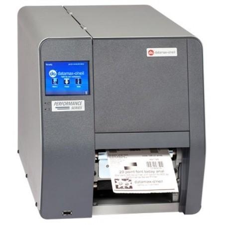 Półprzemysłowa drukarka Honeywell p1125