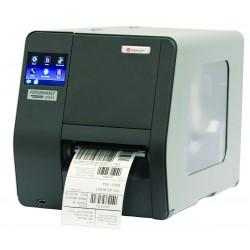 Półprzemysłowa drukarka Honeywell p1120