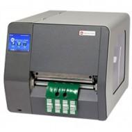 Półprzemysłowa drukarka Honeywell p1115