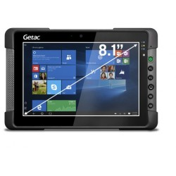 Tablet Getac T800 G2 Basic