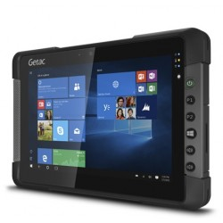Tablet Getac T800 G2 Premium Select Solution SKU