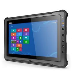 Tablet Getac F110 G3 Premium