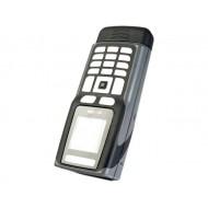 Czytnik bezprzewodowy Code CR3600 DPM
