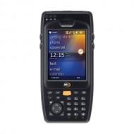 Terminal M3 Mobile M3 OX10 UHF