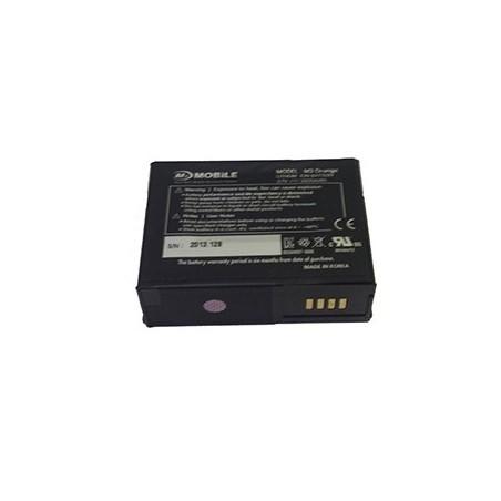 Bateria do terminala M3 Mobile OX10