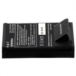 Bateria standardowa do terminala M3 Mobile SM15