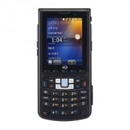 Terminal M3 Mobile M3 Smart