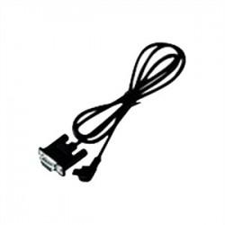 Kabel RS232 Bixolon SPP-R200III, SPP-R210, SPP-R300, SPP-R400