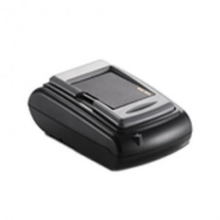Ładowarka baterii do drukarki Bixolon SPP-R300, Bixolon SPP-R400
