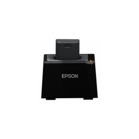 Ładowarka baterii do drukarki Epson TM-P60II, Epson TM-P80