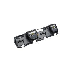 4-portowa ładowarka baterii ze złączami zewnętrznymi do drukarki Zebra ZQ110