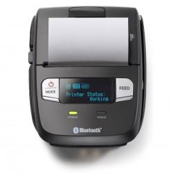 Przenośna drukarka Star SM-L200