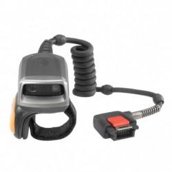Czytnik pierścieniowy Zebra RS5000 z krótkim kablem