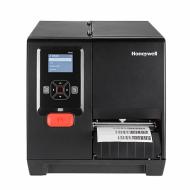 Półprzemysłowa drukarka Honeywell PM42