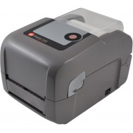 Biurkowa drukarka Honeywell E-4305A (dawniej Datamax E-Class Mark III Advanced 300dpi)