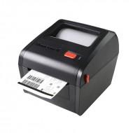 Biurkowa drukarka Honeywell PC42d