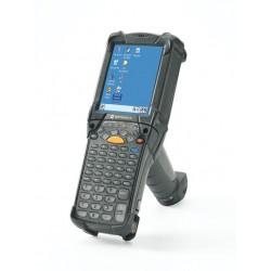 Używany terminal Motorola MC9090-G