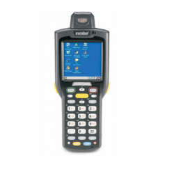 Odnowiony terminal Motorola MC3190
