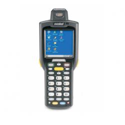 Używany terminal Motorola MC3190