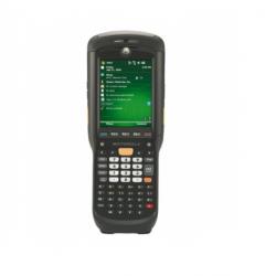 Odnowiony terminal Motorola MC9590-K