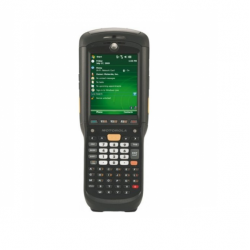 Używany terminal Motorola MC9590-K