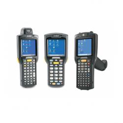 Używany terminal Motorola MC3090-G