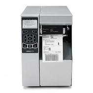 Przemysłowa drukarka Zebra ZT510