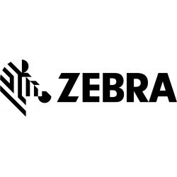 Ładowarka samochodowa do drukarki Zebra EZ320