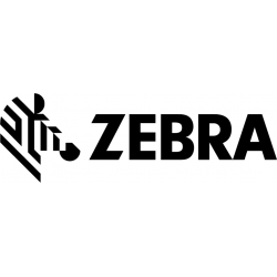 Bateria do drukarki Zebra EZ320