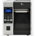 Przemysłowa drukarka Zebra ZT610