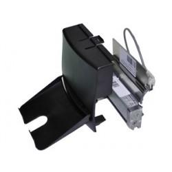 Gilotyna do drukarki GoDEX EZ6200 Plus, GoDEX EZ6300 Plus