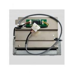 Gilotyna rotacyjna do drukarki GoDEX EZ2250i, GoDEX EZ2350i