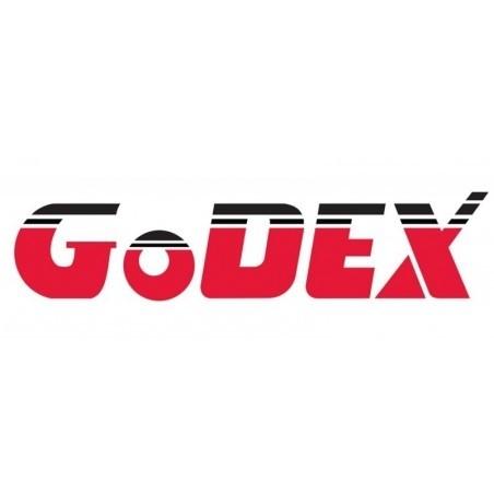 Futerał do drukarki GoDEX MX20