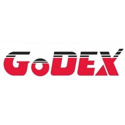 Gilotyna rotacyjna do drukarki GoDEX G500, GoDEX G530