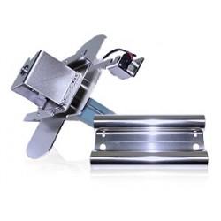 Wewnętrzny nawijak etykiet do drukarki GoDEX EZ6200 Plus, GoDEX EZ6300 Plus
