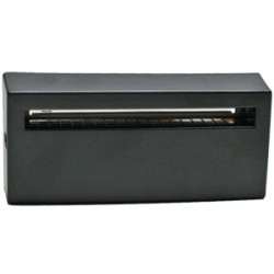Gilotyna do drukarki GoDEX RT700, GoDEX RT730, GoDEX RT860i