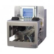Mechanizm drukujący Honeywell A-4310