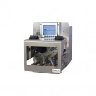 Mechanizm drukujący Honeywell A-6212